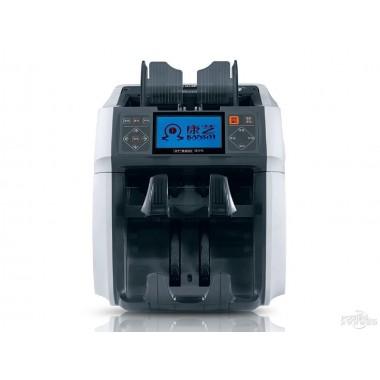 HARD HT-9100 Fitness Сортировщик банкнот с ветхостью