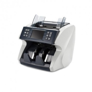 HARD LD-6000E (определяет номинал, валюту)