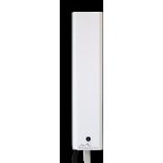 Рециркулятор бактерицидный ЭЛЬБРУС 1л (50м2)