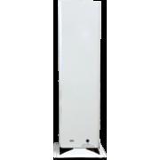 Рециркулятор бактерицидный ЭЛЬБРУС 2х30 (80м2) счетчик