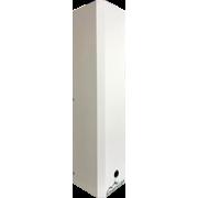 Рециркулятор бактерицидный ЭЛЬБРУС 2л (50м2)