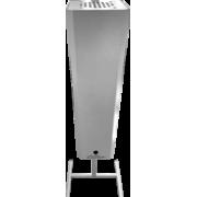 Рециркулятор бактерицидный ЭЛЬБРУС 3л (80м2)