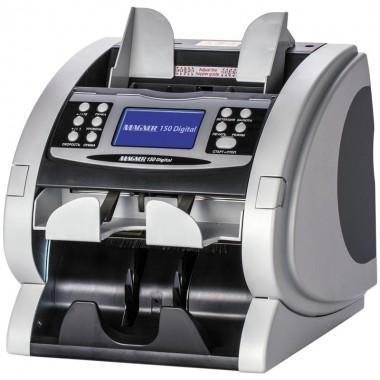 Magner 150 Digital 7 валют
