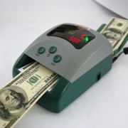 DoCash 430 (6 валют)