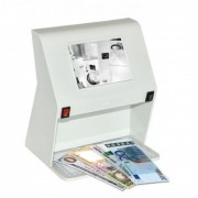 Спектр-Видео-Евро